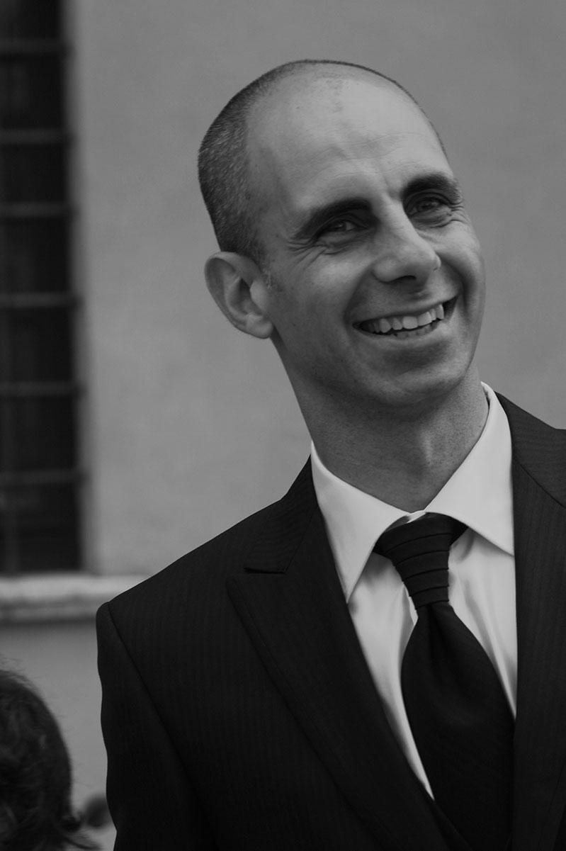 Ingegnere Giovanni Romanini